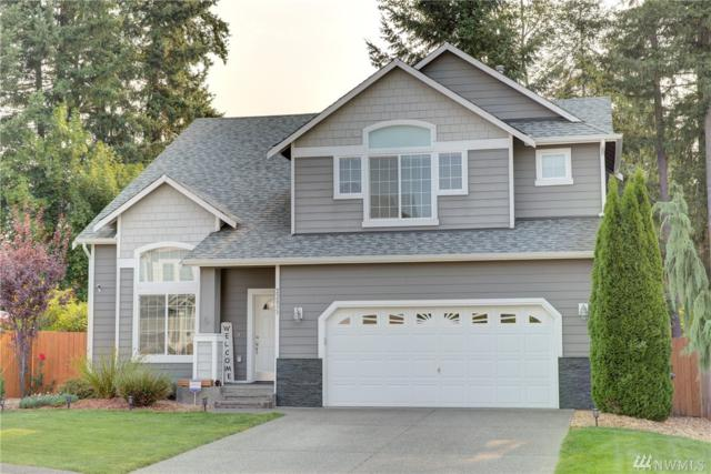 22833 SE 287th Place, Maple Valley, WA 98038 (#1345098) :: Brandon Nelson Partners