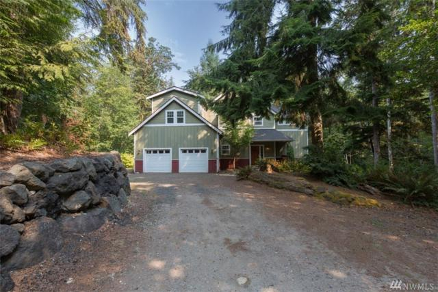 9756 NW Holly Rd, Bremerton, WA 98312 (#1345106) :: Keller Williams - Shook Home Group