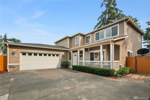 8228 234th St SW, Edmonds, WA 98026 (#1345115) :: Homes on the Sound