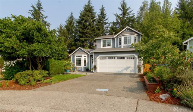 35341 11th Ct SW, Federal Way, WA 98023 (#1345116) :: Real Estate Solutions Group