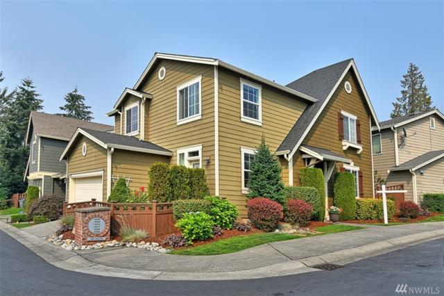 18325 39th Dr SE, Bothell, WA 98012 (#1345118) :: Icon Real Estate Group