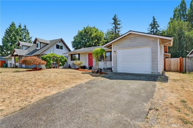 5922 132nd Place NE, Marysville, WA 98271 (#1345128) :: Real Estate Solutions Group