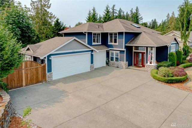 2918 113th Ave SE, Lake Stevens, WA 98258 (#1345134) :: Homes on the Sound
