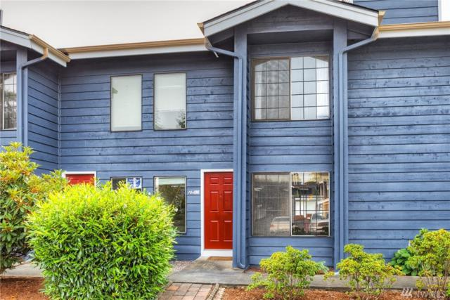 8408 18th Ave W #10104, Everett, WA 98204 (#1345140) :: Canterwood Real Estate Team
