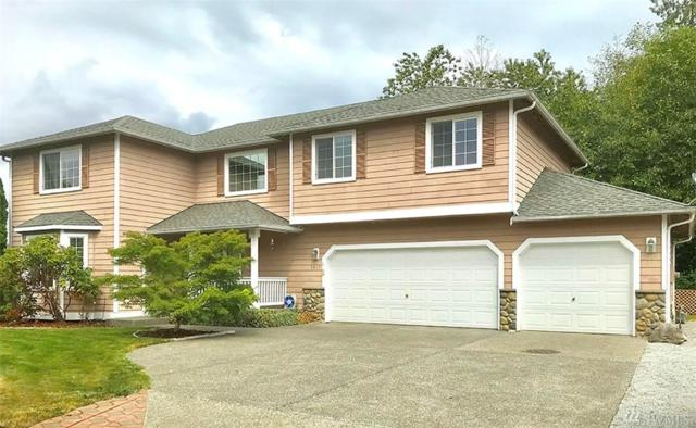 5917 59th Dr NE, Marysville, WA 98270 (#1345157) :: Real Estate Solutions Group