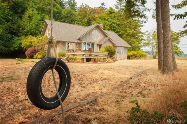 1894 Seacrest Dr, Lummi Island, WA 98262 (#1345160) :: Canterwood Real Estate Team