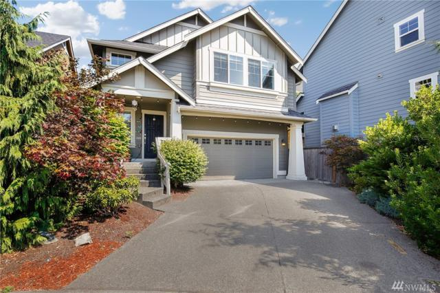 23033 35th Dr SE, Bothell, WA 98021 (#1345167) :: Northern Key Team