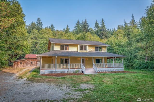 1355 Butler Creek Rd, Sedro Woolley, WA 98284 (#1345171) :: Ben Kinney Real Estate Team