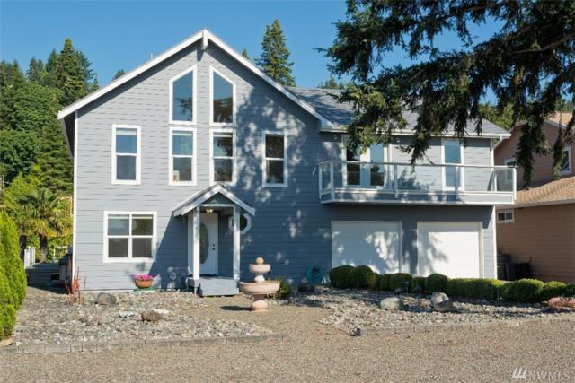 463 N Beach Dr, Port Ludlow, WA 98365 (#1345181) :: NW Home Experts