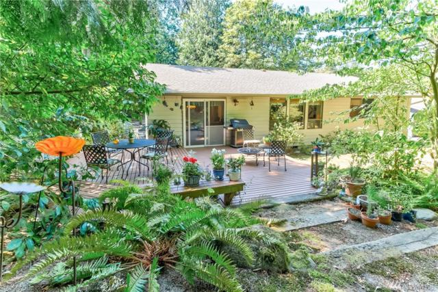1520 Lowell Ave, Bellingham, WA 98229 (#1345183) :: Real Estate Solutions Group