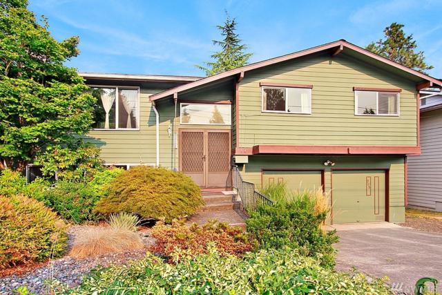 7708 24th Ave NE, Seattle, WA 98115 (#1345190) :: The DiBello Real Estate Group