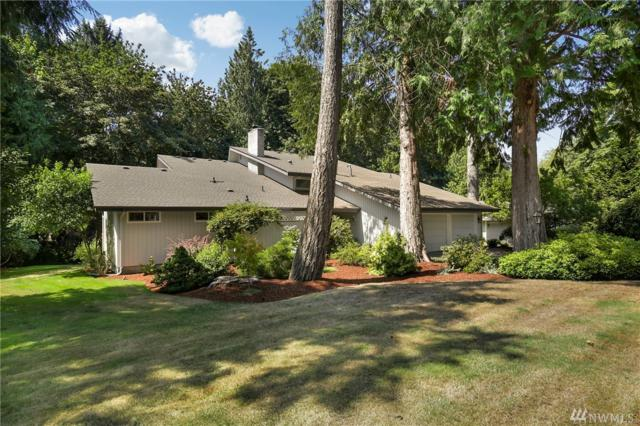 3003 Westwood Ct NW, Olympia, WA 98502 (#1345195) :: Canterwood Real Estate Team