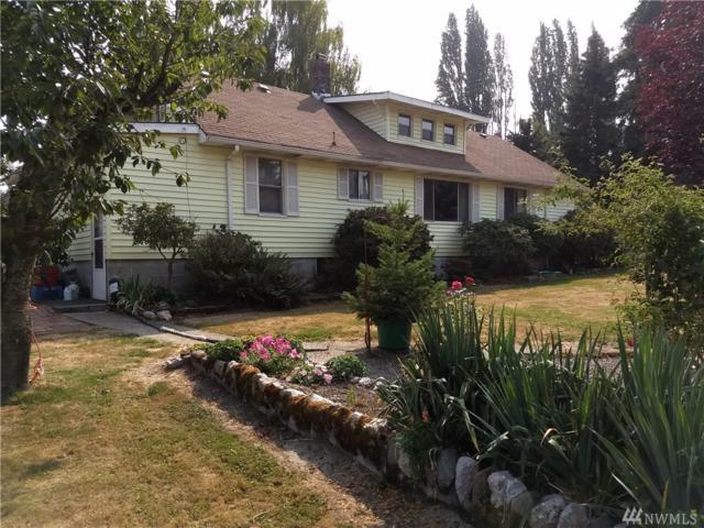 3569 E Portland Ave, Tacoma, WA 98404 (#1345203) :: The Vija Group - Keller Williams Realty
