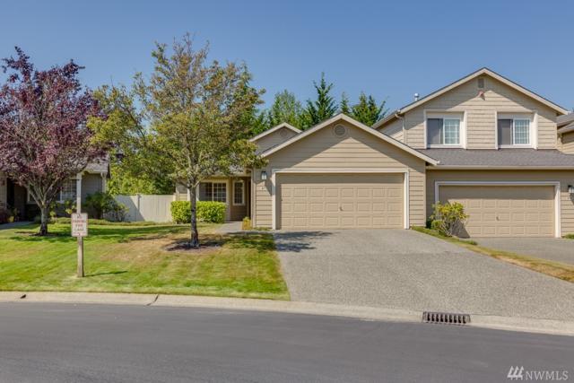 1430 W Casino #371, Everett, WA 98204 (#1345212) :: The DiBello Real Estate Group