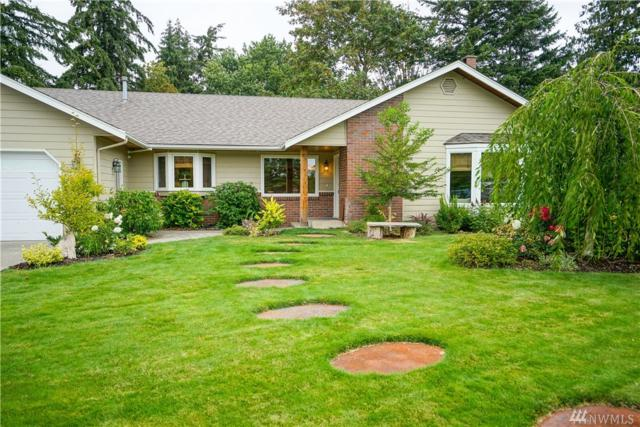 512 17th St, Lynden, WA 98264 (#1345228) :: Keller Williams Everett