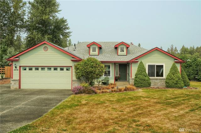 2618 N 34th Place, Mount Vernon, WA 98273 (#1345231) :: Beach & Blvd Real Estate Group