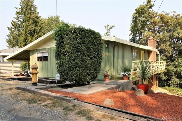 8628 42nd Ave S, Seattle, WA 98118 (#1345235) :: Canterwood Real Estate Team