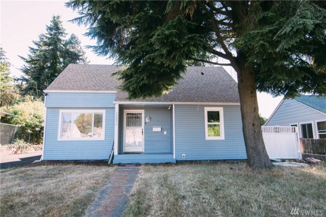 12055 69th Ave S, Seattle, WA 98178 (#1345236) :: The Vija Group - Keller Williams Realty