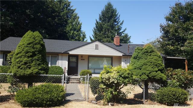 3402 Crystal Springs Rd, University Place, WA 98466 (#1345245) :: Keller Williams - Shook Home Group