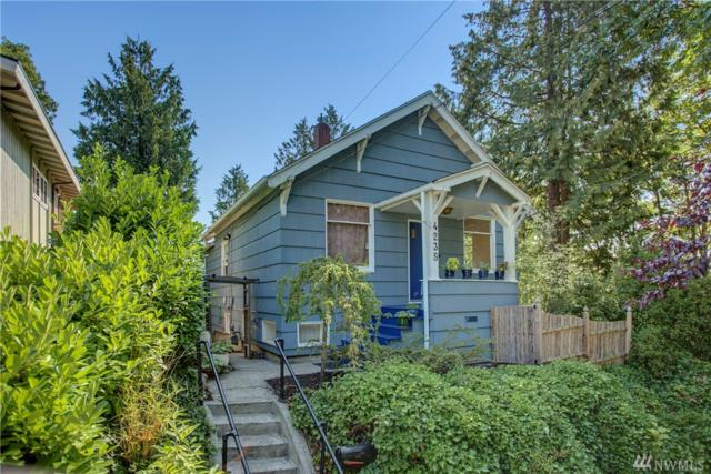 4235 S Dawson St, Seattle, WA 98118 (#1345248) :: The DiBello Real Estate Group