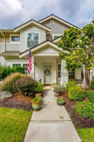 1610 Kennedy Place E-3, Dupont, WA 98327 (#1345256) :: Keller Williams Realty