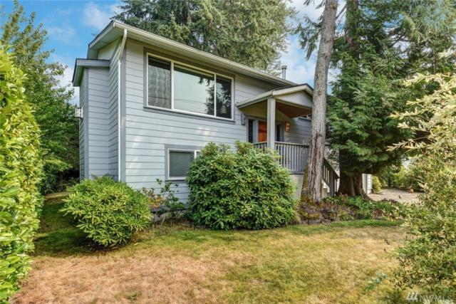 12040 155th Ave SE, Renton, WA 98059 (#1345267) :: Canterwood Real Estate Team