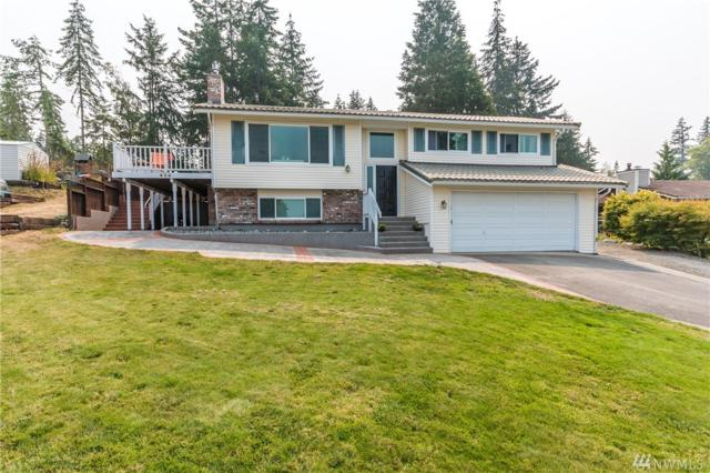 430 Elderberry St, Oak Harbor, WA 98277 (#1345278) :: Canterwood Real Estate Team