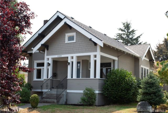 3108 N 20th St, Tacoma, WA 98406 (#1345306) :: Homes on the Sound