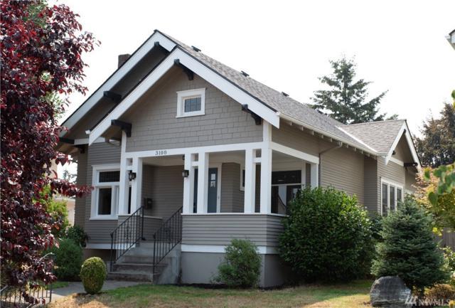 3108 N 20th St, Tacoma, WA 98406 (#1345306) :: The DiBello Real Estate Group