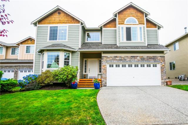 3324 124th St SE, Everett, WA 98208 (#1345349) :: Canterwood Real Estate Team