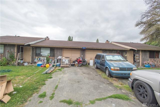 19826 Hill Ct, Burlington, WA 98233 (#1345357) :: Keller Williams - Shook Home Group