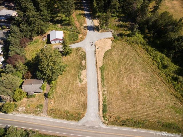 2 Bayside Terrace Rd, Mount Vernon, WA 98273 (#1345362) :: Canterwood Real Estate Team