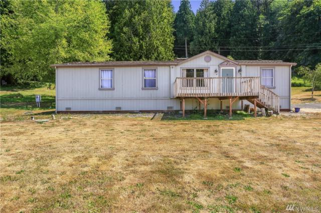 11717 Nevers Rd, Snohomish, WA 98290 (#1345366) :: Homes on the Sound