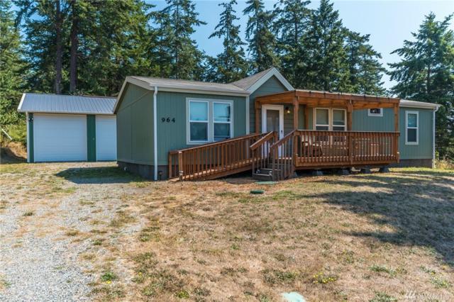 964 Donald Ave, Oak Harbor, WA 98277 (#1345380) :: Icon Real Estate Group