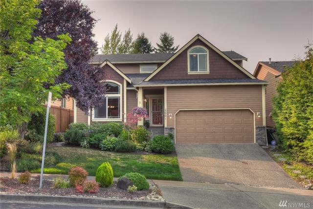3901 Cooper Crest Dr NW, Olympia, WA 98502 (#1345390) :: Canterwood Real Estate Team