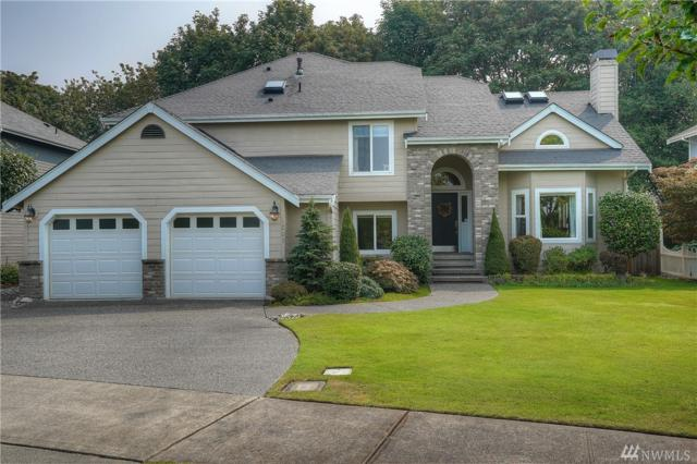 1205 N Sunset Dr, Tacoma, WA 98406 (#1345396) :: Brandon Nelson Partners