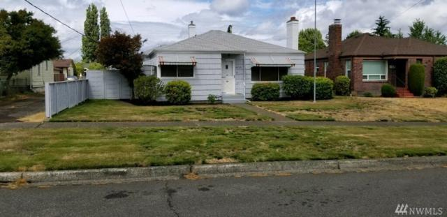 4205 N 22nd St, Tacoma, WA 98406 (#1345400) :: The Vija Group - Keller Williams Realty
