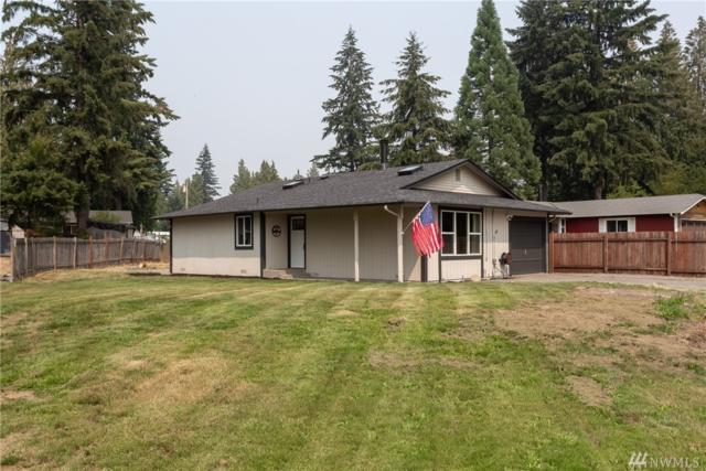 20206 97th St E, Bonney Lake, WA 98391 (#1345437) :: Canterwood Real Estate Team