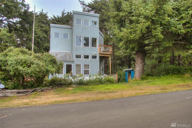 24 Nancy Lane, Copalis Beach, WA 98535 (#1345462) :: Homes on the Sound