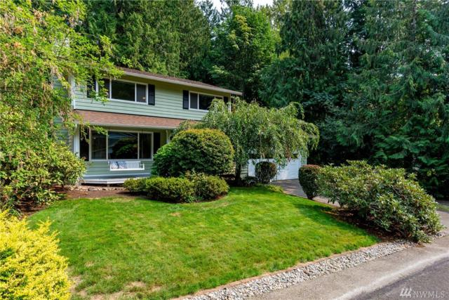 16010 197th Ave NE, Woodinville, WA 98077 (#1345465) :: Icon Real Estate Group