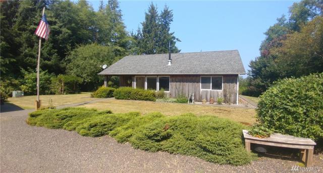 83 Newskah Rd, Aberdeen, WA 98520 (#1345473) :: Homes on the Sound