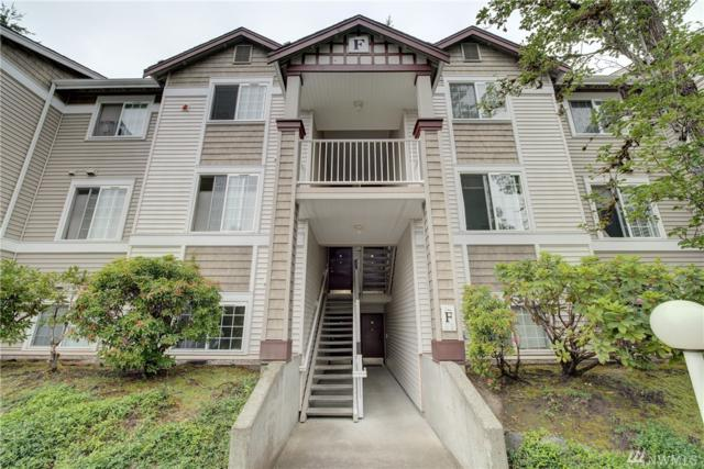 25235 SE Klahanie Blvd F303, Issaquah, WA 98029 (#1345479) :: The Vija Group - Keller Williams Realty