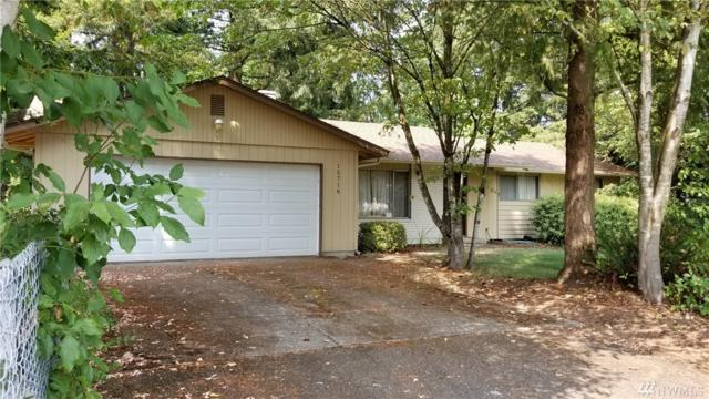 15716 NE 78th St, Vancouver, WA 98682 (#1345481) :: Keller Williams - Shook Home Group