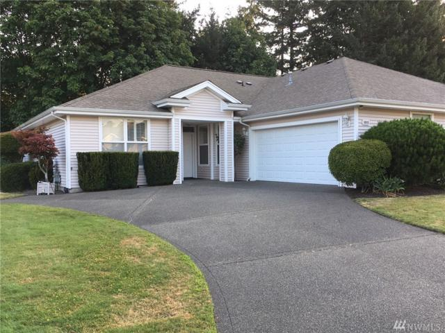 8805 69th St Ct SW, Lakewood, WA 98498 (#1345491) :: Canterwood Real Estate Team