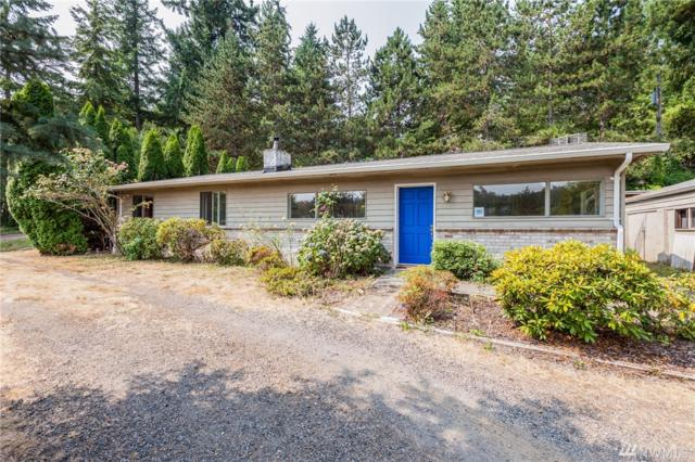 1853 Richards Rd, Bellevue, WA 98005 (#1345501) :: The DiBello Real Estate Group