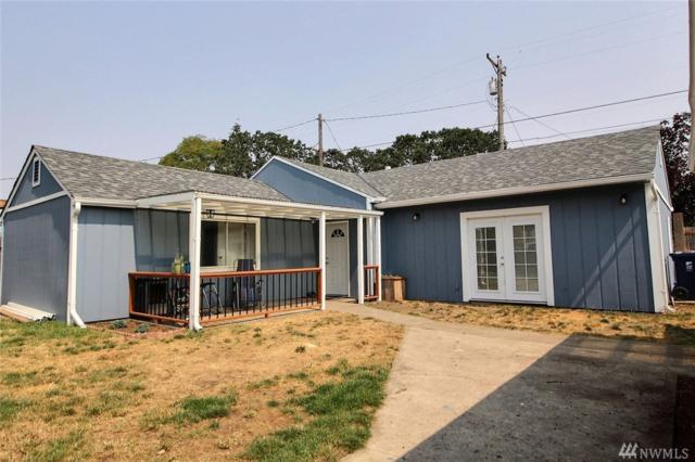 4907 S Oakes St, Tacoma, WA 98409 (#1345515) :: The Craig McKenzie Team