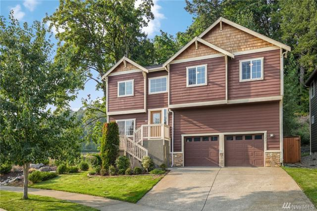 1748 Viewpoint Ct SW, Tumwater, WA 98512 (#1345521) :: Northwest Home Team Realty, LLC