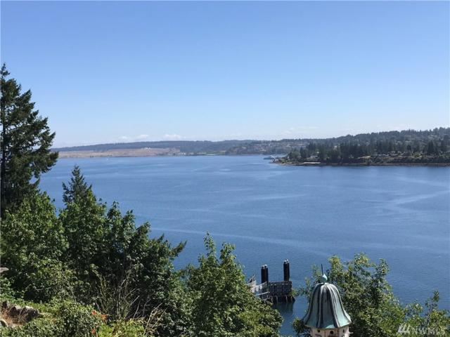 10415 Morris Blvd, Steilacoom, WA 98388 (#1345548) :: Homes on the Sound