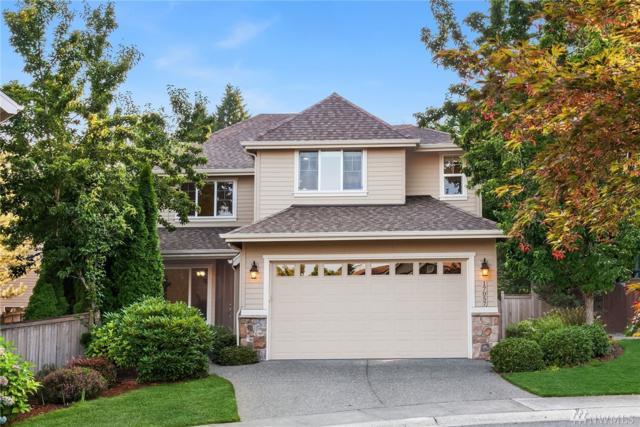 17057 NE 115th Wy, Redmond, WA 98052 (#1345573) :: The DiBello Real Estate Group