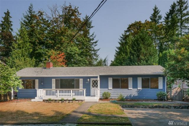 21766 SE 259th St, Maple Valley, WA 98038 (#1345581) :: The DiBello Real Estate Group